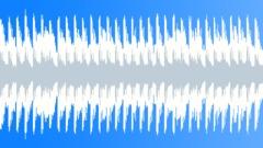 Love Carousel (Loop 01) - stock music