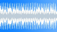 Love Carousel (Loop 02) - stock music