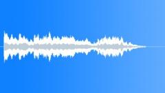 Love Carousel (Stinger 03) - stock music
