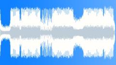 Love Carousel (Underscore version) - stock music