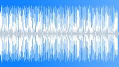 Que Suenes Con Los Angelitos (60-secs version) - stock music