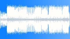 Que Suenes Con Los Angelitos - stock music