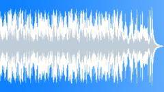 Deep Pulse (30-secs version) Stock Music