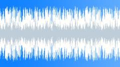 Deep Pulse (Loop 01) Stock Music