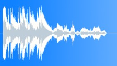 Deep Pulse (Stinger 02) Stock Music