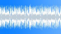 Stock Music of Feel The Groove (Loop 01)