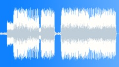 Deep Pulse (Underscore version) Stock Music