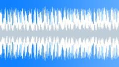 Living DnB (Loop 02) Stock Music