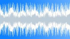 Stock Music of New DnB Dream (Loop 03)