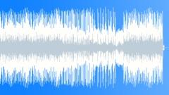 Vital Beats (60-secs version) Stock Music