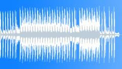 Deep Shimmer (Underscore version) Arkistomusiikki