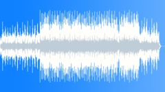 Hidden Beauty (Underscore version) - stock music