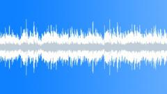Stock Music of Wonderful Day (Loop 02)