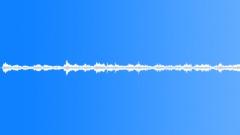 Vocoder Loop Noise Filt 120bpm Sound Effect