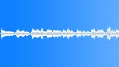 Vocoder Loop Noise 120bpm Sound Effect