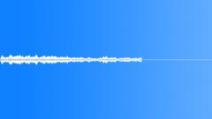 Vocoder Loop Vocal Cmajor Sound Effect
