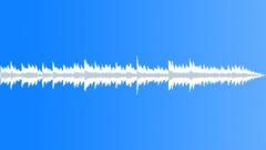 These Memories (30-secs version) Arkistomusiikki