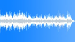 Blue Grass Mellow (60-secs version) Arkistomusiikki