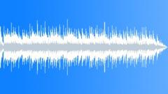 The Morning Air (30-secs version) Arkistomusiikki