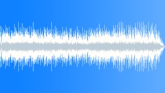 The Morning Air (60-secs version) Arkistomusiikki