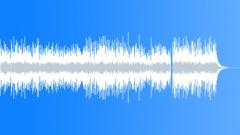 The Morning Air (Underscore version) Arkistomusiikki