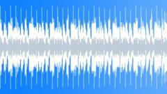 Stock Music of A Step Ahead (Loop 01)