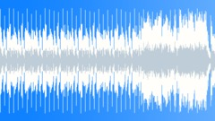 Stock Music of A Step Ahead (Loop 02)