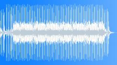 Malibu Sands (30-secs version) Stock Music