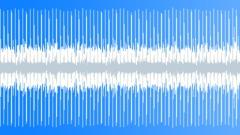 Malibu Sands (Loop 01) Stock Music