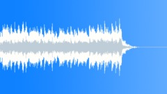 Rise Above (Stinger 02) Stock Music