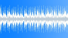 Stock Music of Sunny Days (Loop 04)