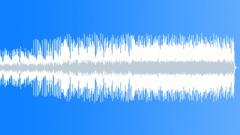 Top Down (60-secs version) Stock Music