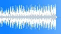 Blue Skies (30-secs version) Stock Music