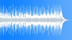 Sailing On (30-secs version) Stock Music