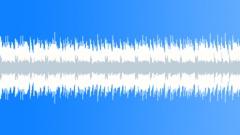 Stock Music of 8-Bit Fat Groove (Loop 02)