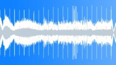 Stock Music of Big Machine (Loop 03)
