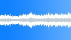 Stock Music of Crystal Underworld (Loop 01)