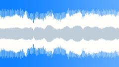 Electro Cute (Long looping version) Stock Music