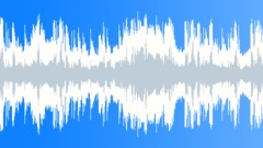 Electro Slam (Loop 01) Stock Music