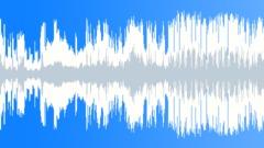 Electro Slam (Long looping version) Stock Music