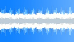 Stock Music of Life in the Digital (Loop 02)