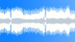 Super Donkey Score (Long looping version) - stock music