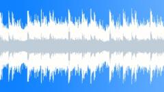Synthetic Dreams (Loop 02) - stock music