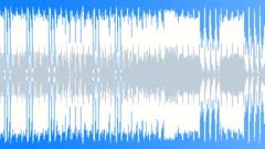 Turret Command (Loop 02) - stock music