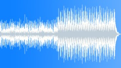 Hypnotica (30-secs version) Stock Music
