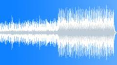 Hypnotica (60-secs version) Stock Music