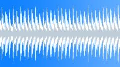 Hypnotica (Loop 02) - stock music