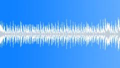 Hypnotica (Loop 04) Stock Music