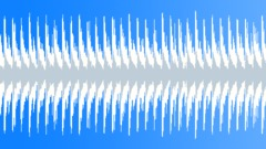 Hypnotica (Loop 06) Stock Music