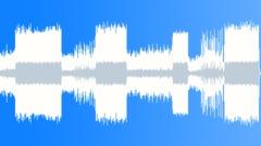 Hypnotica - stock music